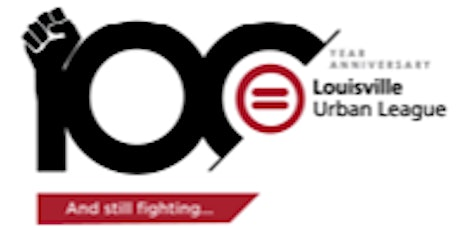 Louisville Urban League 100th Anniversary tickets