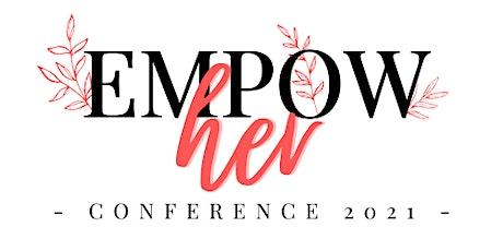 Gamma Eta Sorority, Inc. - 2021 Conference tickets
