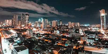 Growing Canadian Business and Investment in the Philippines tickets