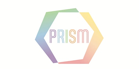 Prism Exhibition Opening tickets