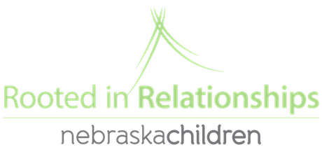 Rooted in Relationships: Childcare Initiative Overview tickets