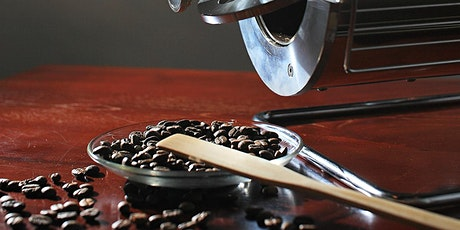 PROFESSIONAL BARISTA COURSE tickets