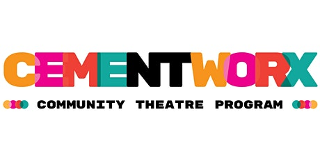 Ignite and Engage - FREE Seniors Gentle Movement and Exercise tickets