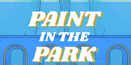 Paint in the Park @ All Nations tickets
