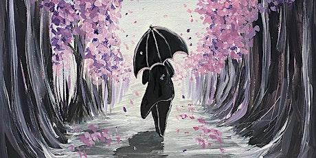 Umbrella Girl 3/27 at Sapsucker Farms tickets