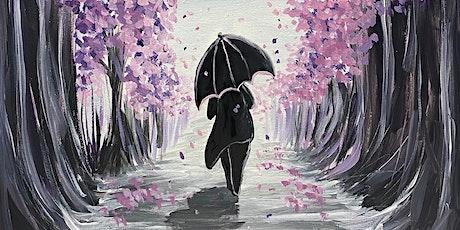Umbrella Girl 3/13 at Thunder Brothers Brewing tickets