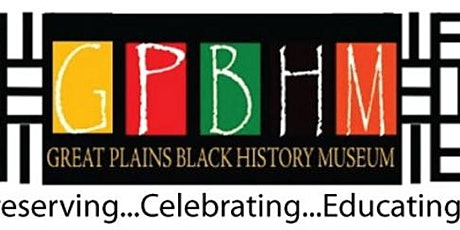 GPBHM The Legacy of Dr. Martin Luther King Jr. Five Part Series tickets