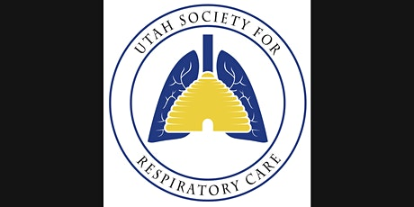 USRC Virtual Conference April 15 & 16, 2021 tickets