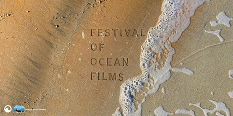 Festival of Ocean Films tickets