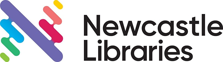 Seniors Festival: How to get App Happy with the Newcastle Libraries image