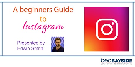 A Beginners Guide to Instagram tickets