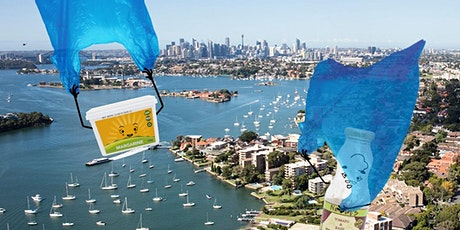 Trivia for Recycle Right School Holiday Special - Georges River 14/4 tickets