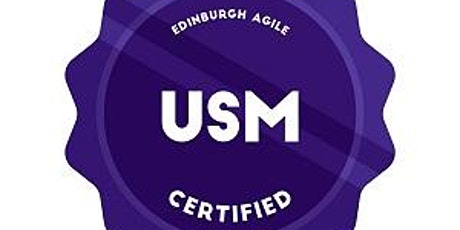 User Stories Masterclass (USM) – 08th March 2021 tickets