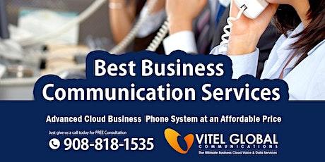 high speed business internet service provider | best high speed business in tickets