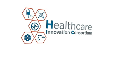 Healthcare Innovation Consortium - Who we are and what we do tickets