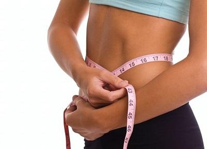 Group Weight Loss Hypnosis challenge  - starts 12-8-21 image
