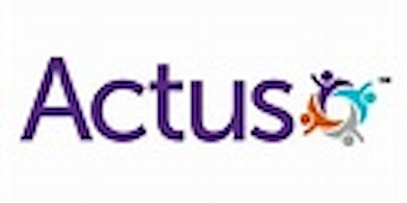 Overview of Actus Edge the Performance Management Platform for SME business biglietti