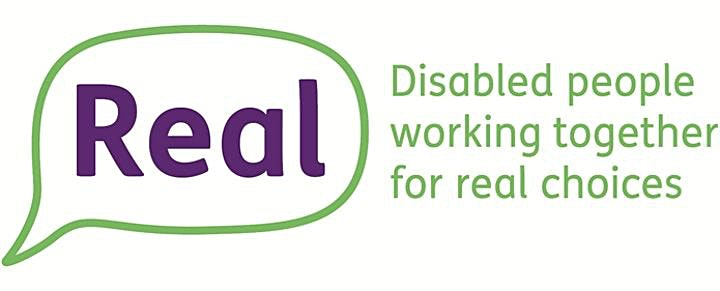 Inclusive Employment Workshop -  Attracting Disabled Candidates image