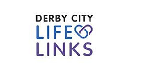 Open Access Derby City Life Links tickets