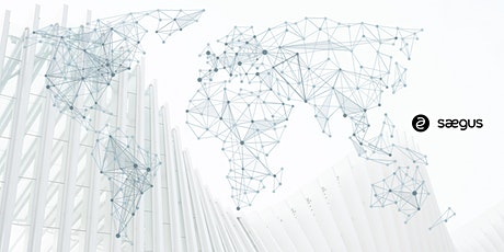 45' Chrono : Déployer un programme d'adoption à l'international en agile. billets