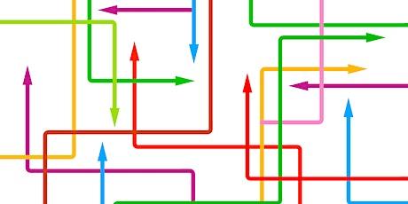 Building Worker Power through Supply Chain Organising tickets