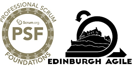 Professional Scrum Foundations (PSF) – 10th/11th May 2021 tickets