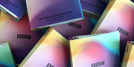 The past, present and future of BBC policymaking tickets