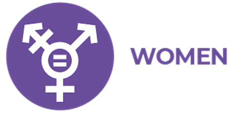 Women@OU - International Women's Day Event tickets