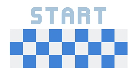 Starting Right Business Training tickets