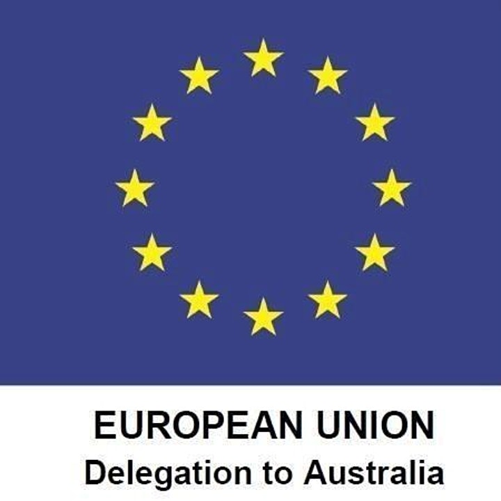 WAEBA  WA European Defence Industry Breakfast & Forum 25th March 2021 image