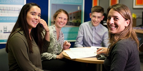 The Easier Way to Find Apprenticeships tickets
