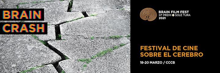 Imagen de XIè Premi Solé Tura: Sesión C de cortos - Sábado 20