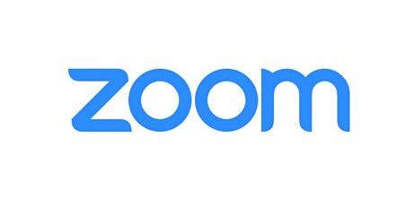 Get Connected: Using Zoom - Free Online Course (Lancashire residents) tickets