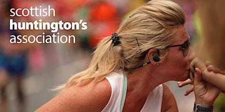 Virtual London Marathon 2021 biglietti