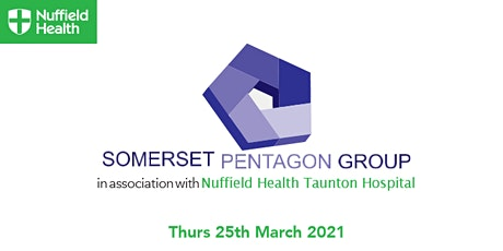 Mental Health & Dementia Update and Somerset Emotional Wellbeing, for GPs tickets
