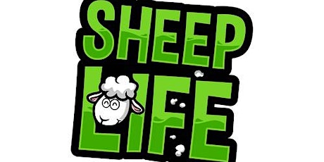 SheepLife; a fun family day out at lambing time on our farm tickets