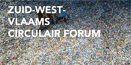 Zuid-West-Vlaams Circulair Forum billets