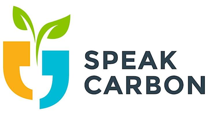 Speak Carbon: Yorkshire Launch image