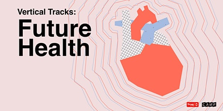 The Future of Health - Future Day tickets