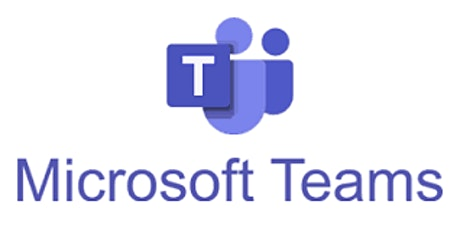Get Connected:Using Microsoft Teams-Free Online Course(Lancashire resident) tickets