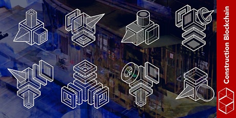 2nd Blockchain in Construction Research Workshop tickets