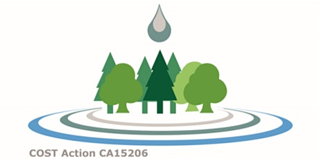 Payment for Ecosystem Services: Forest for Water - Final Conference ingressos