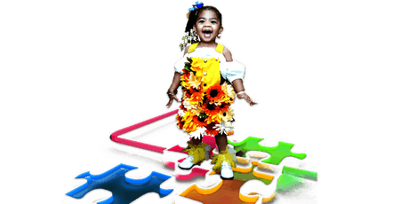 Zy' Aire Darden's First Annual Autism Awareness Gala tickets