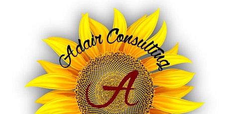 Understanding Elder Abuse 3-9-2021 tickets