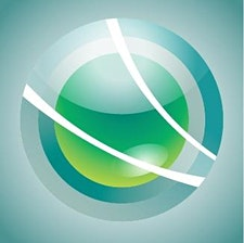 Whitaker Institute for Innovation and Societal Change, NUI Galway logo