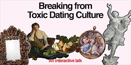 How can I make my dating practice ethical? tickets