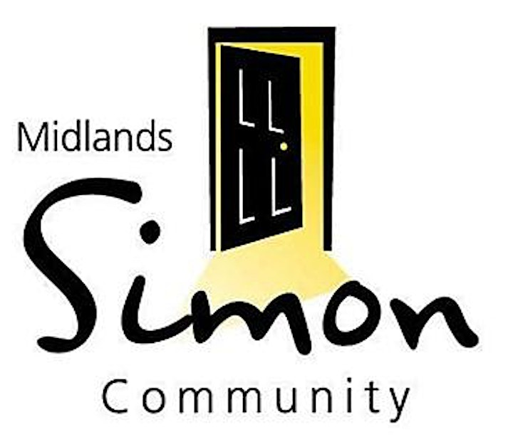 Virtual Cheltenham Preview Night In Aid of the Midlands Simon Community image