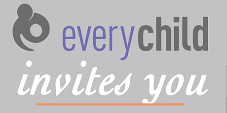 Every Child's CarePortal Launch of Western New York tickets