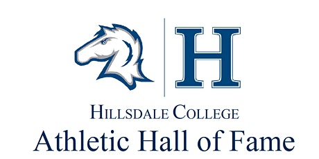 Hillsdale College 22nd Annual Athletic Hall of Fame Banquet tickets