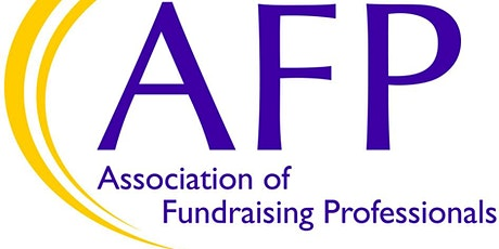 AFPLI - Lessons Learned About the Annual Fund During a Worldwide Crisis tickets